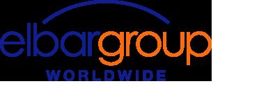 Elbar Group Worldwide