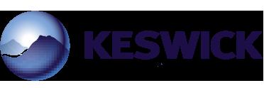 logo_keswick