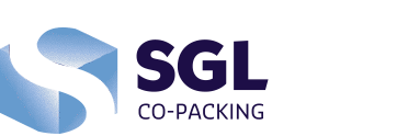 SQL Co-Packing